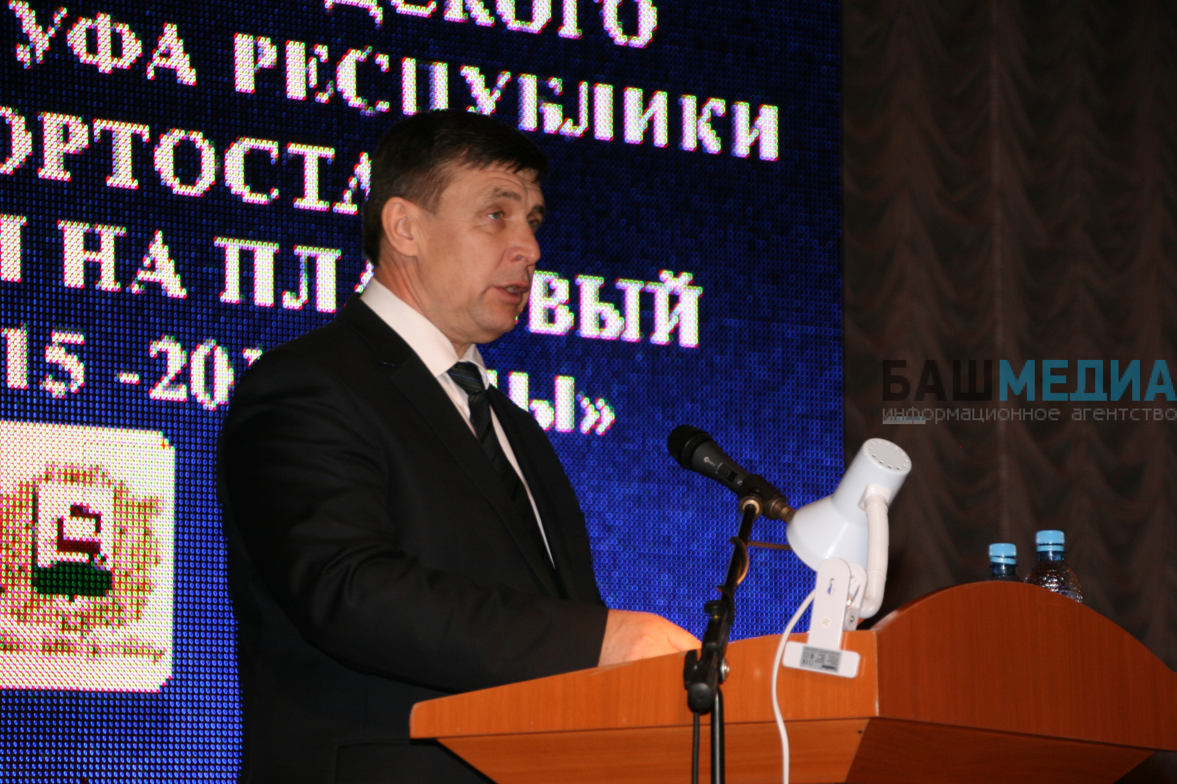Илгиз Насыртдинов